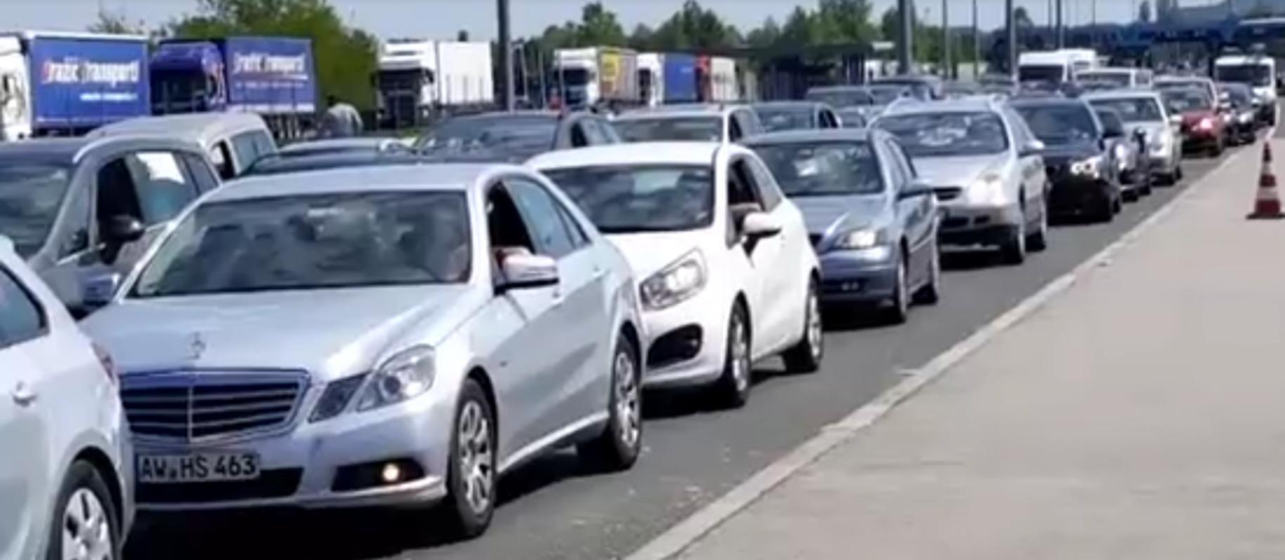 cro-slo (Index.hr)