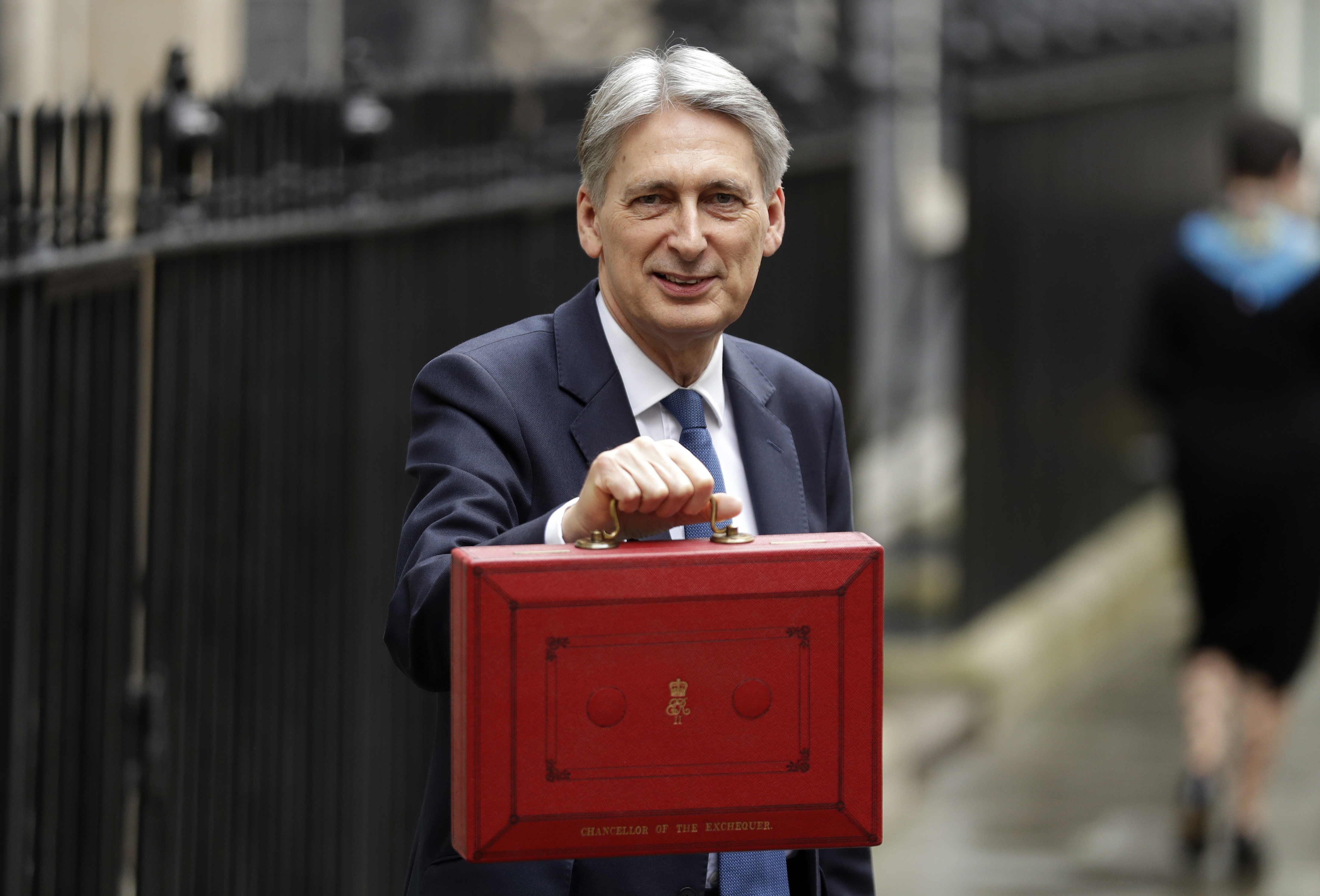 británia dane