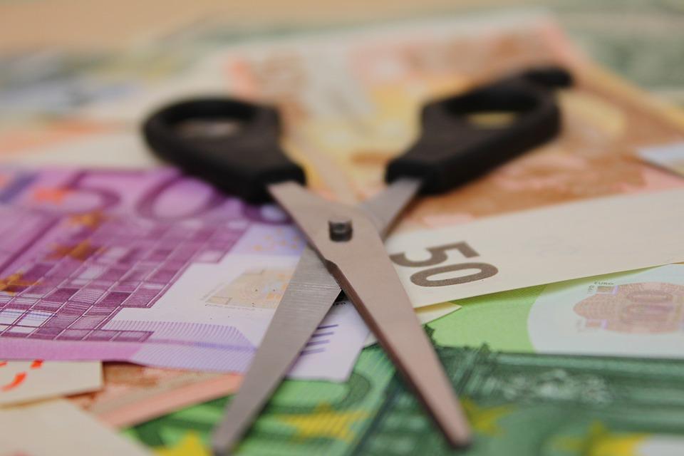 eurofondy podvody