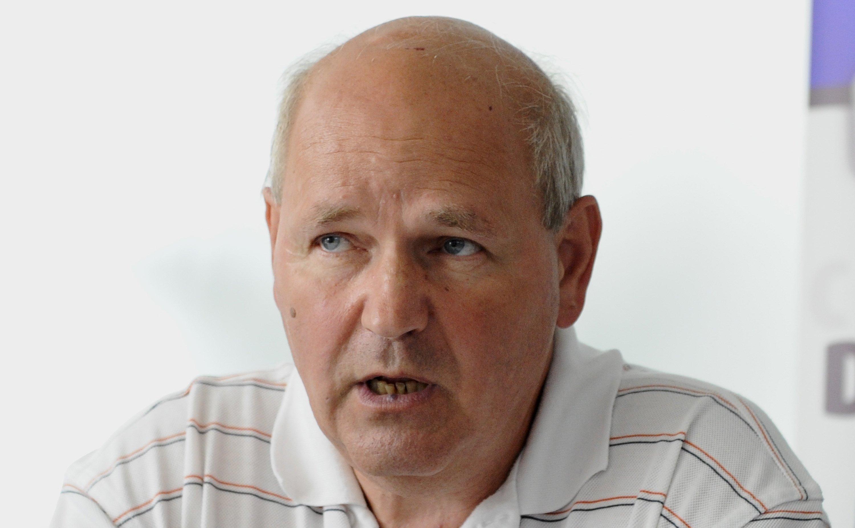 Peter Staněk