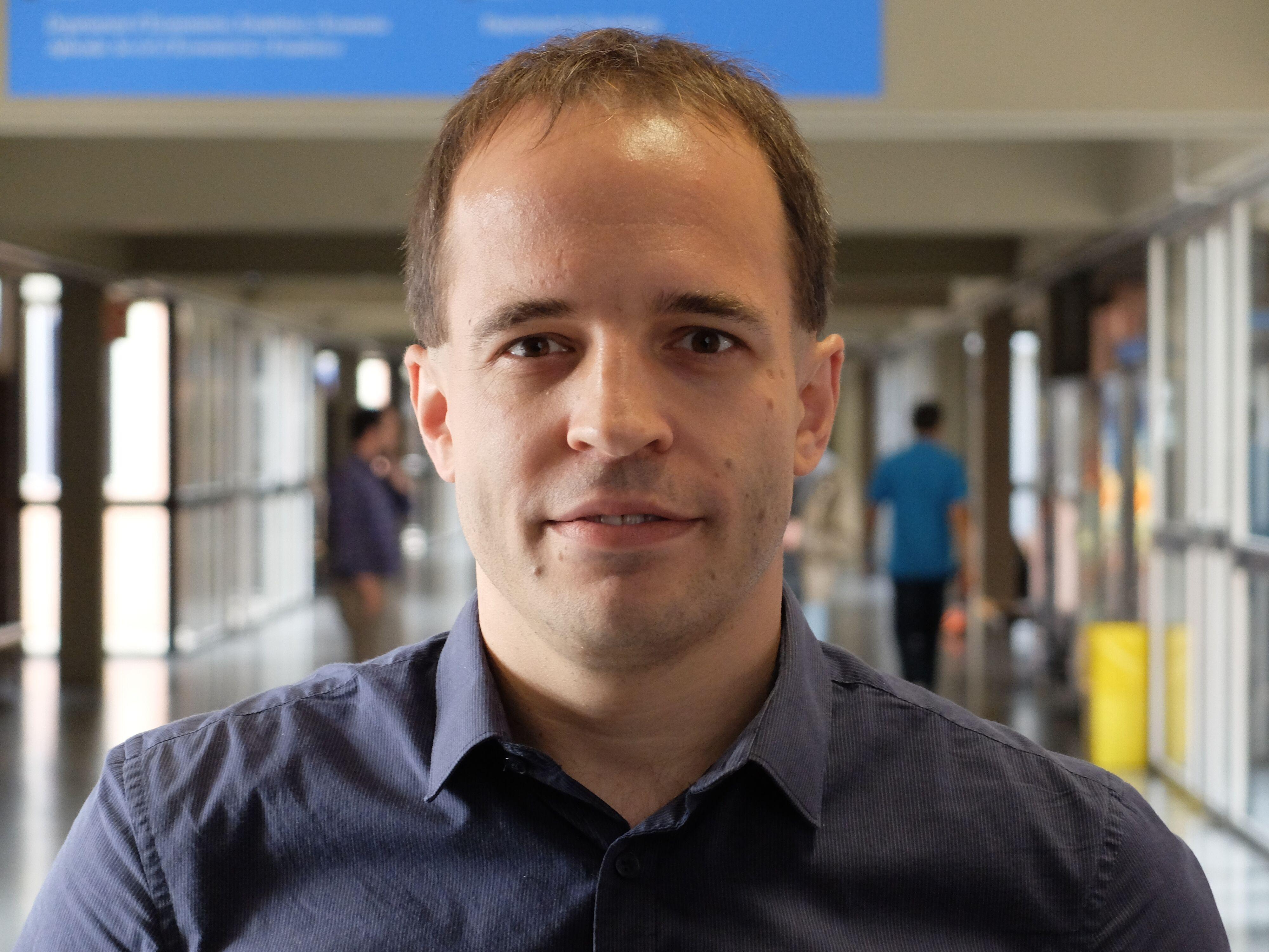 Filip Kostelka