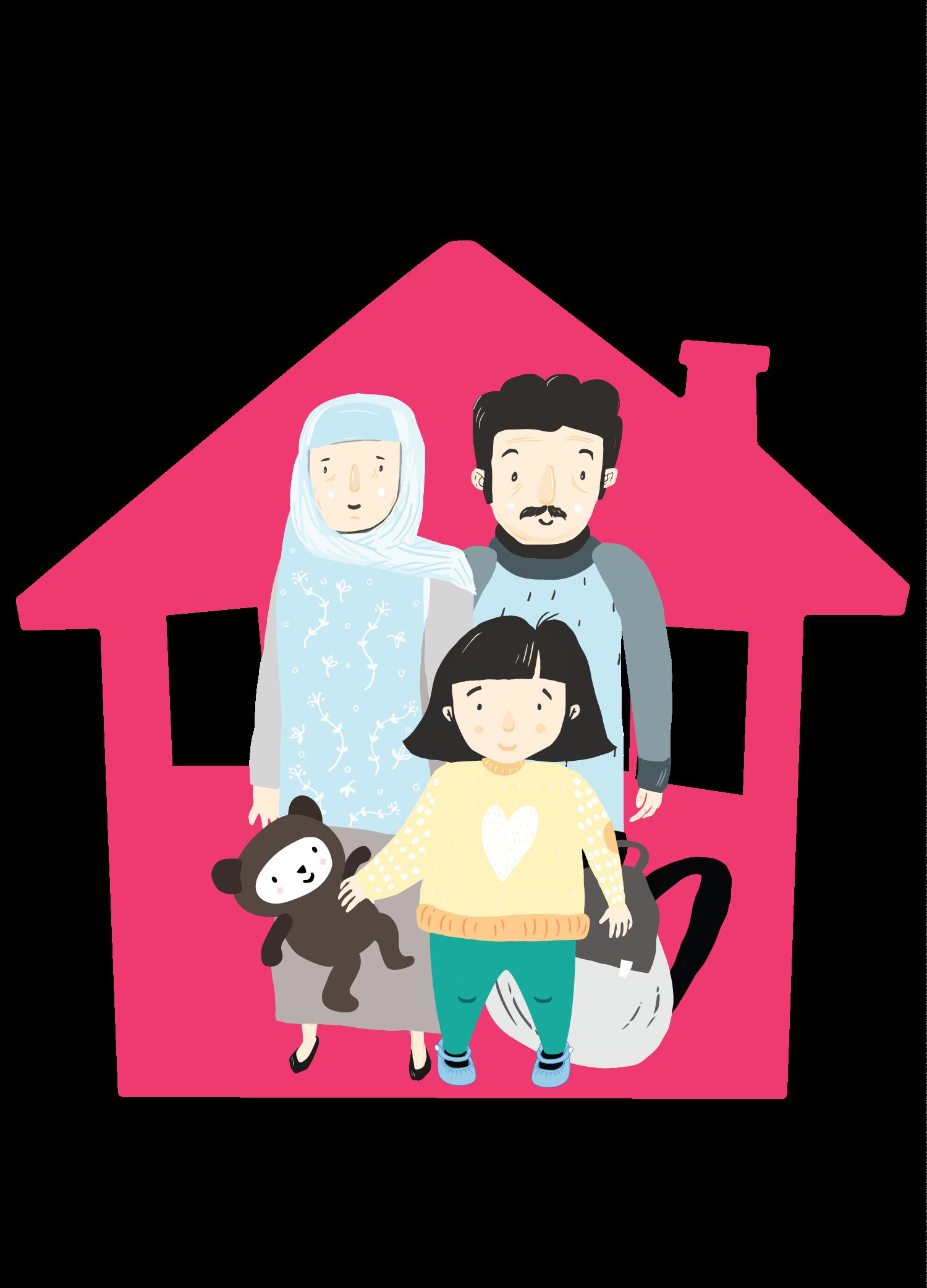 obrazok-export-stastna-rodina-dom