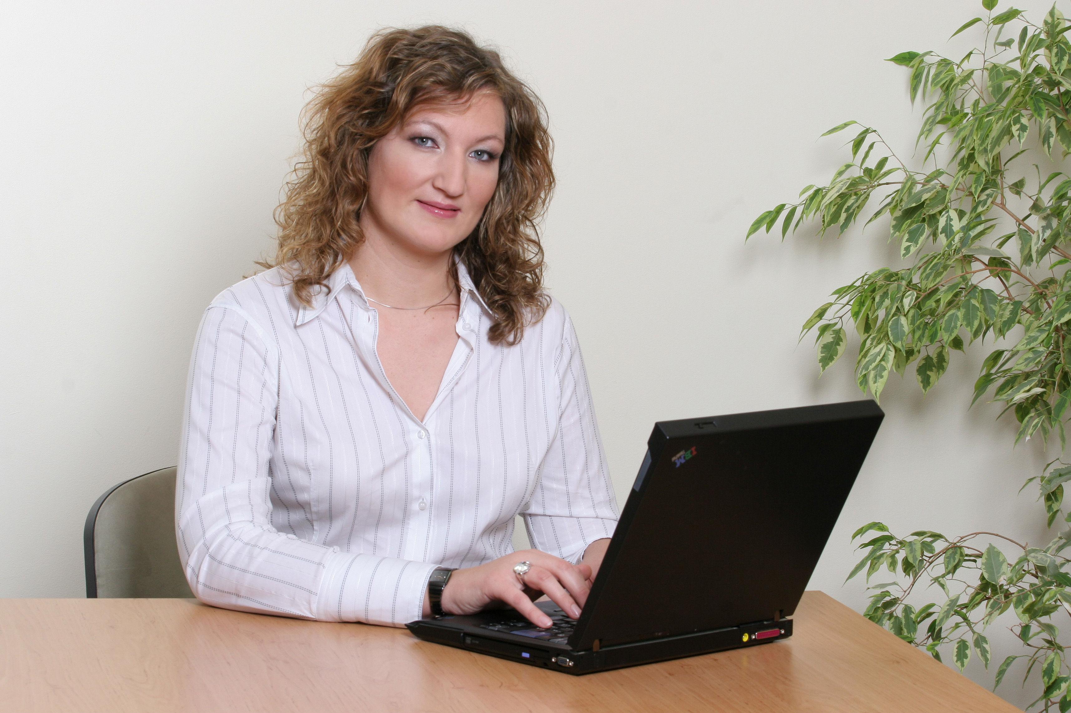 Hana-Novakova1