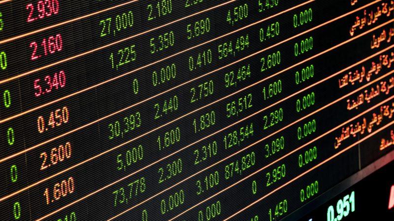 Nové pravidlá pre finančné trhy zastihli členské štáty nepripravené ... 8143cfd96f7
