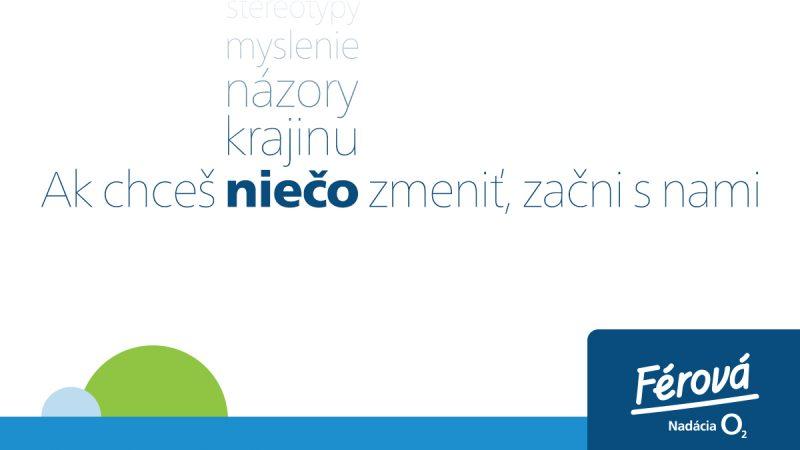 Spoločnosť – euractiv.sk 62386e51039