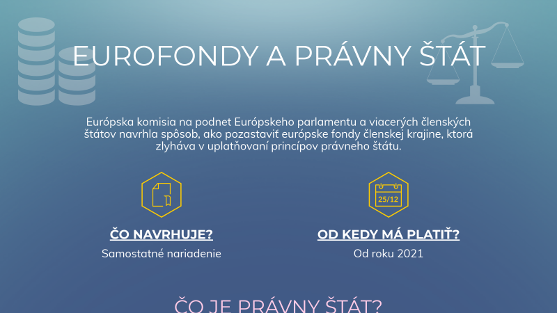 Zuzana Gabrižová – euractiv.sk f08e61fb4f3
