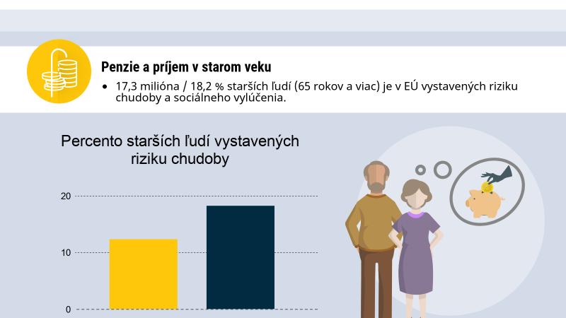 Dáša Drapáková – euractiv.sk c8b0a5b92c9