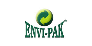 ENVI - PAK
