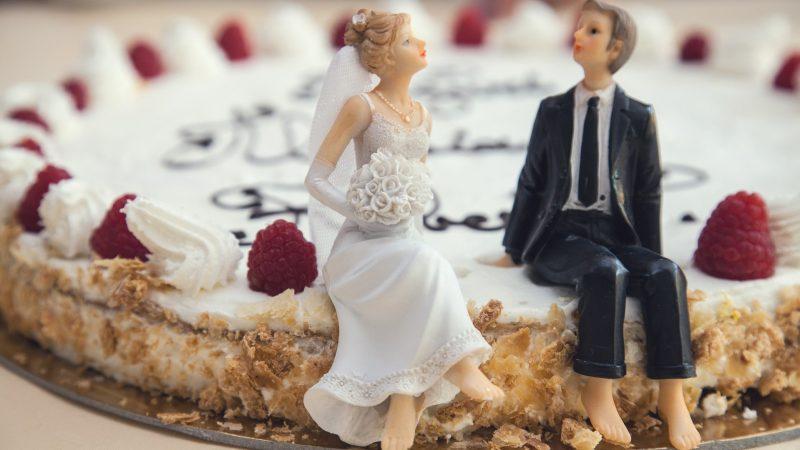 Manželské páry pripojiť