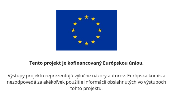 Projekt DG REGIO: Review of EU Cohesion Policy in Slovakia