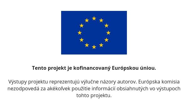 Projekt DG REGIO: Review of EU Cohesion Policy in Slovakia