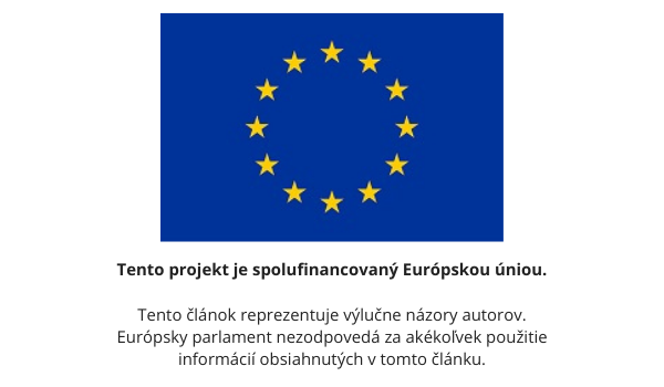Projekt Green and Innovative Agriculture for Europe
