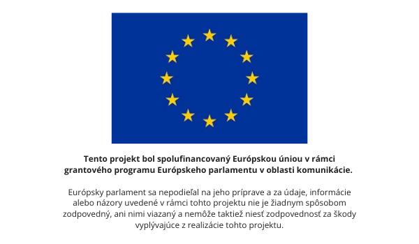 Legitimate, Effective and Visible European integration - LovEU